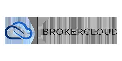 Brokercloud