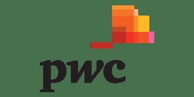 (logo) pwc