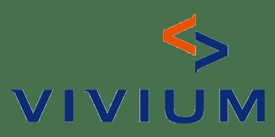 (logo) Vivium