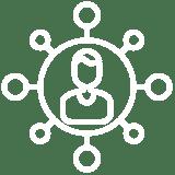 Créer des réseaux