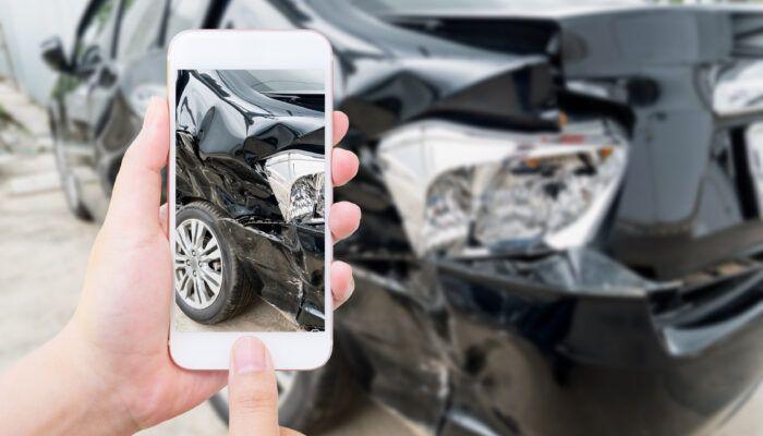 Demain, l'assurance sera digitale… ou ne sera pas