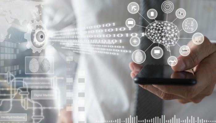 Cinq technologies à intégrer dans votre stratégie marketing