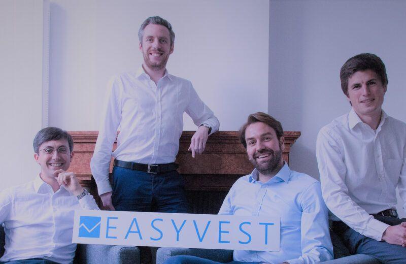 Easyvest