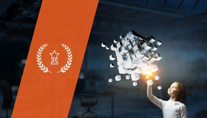 Découvrez les nominés aux Vivium Digital Awards