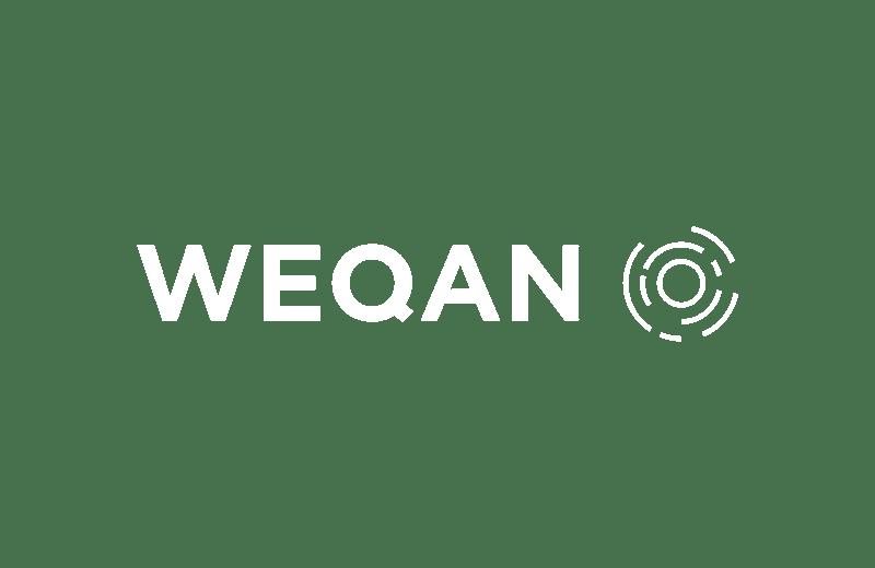 WeQan