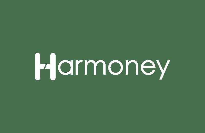 Harmoney