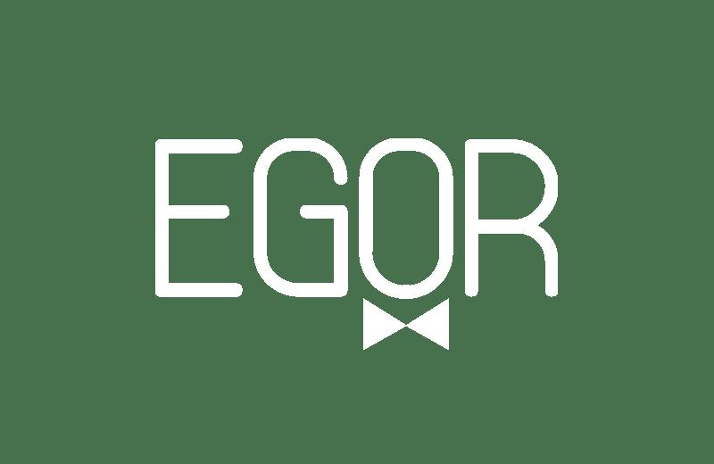 e-GOR