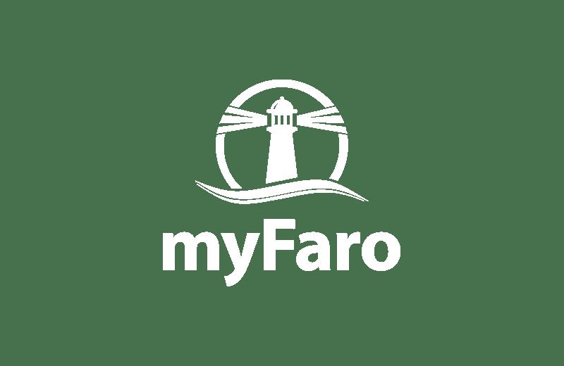 myFaro