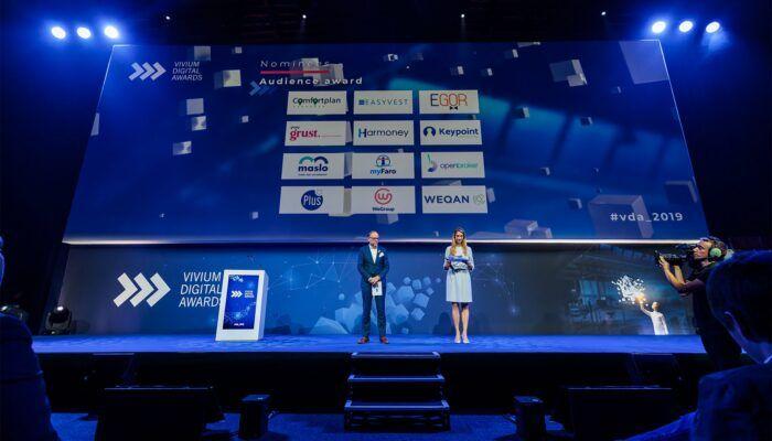 Vivium Digital Summit : retour sur l'évènement