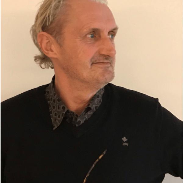 Luc Verhaert