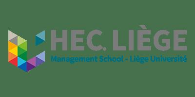 HEC Liège, Ecole de gestion