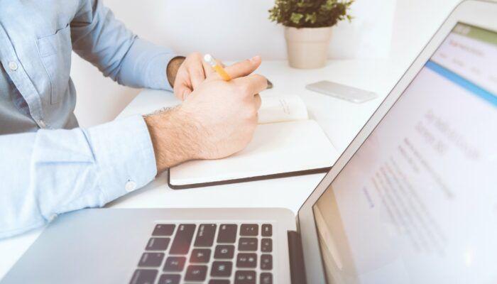 Pour un conseiller, la digitalisation est aujourd'hui une garantie d'excellence