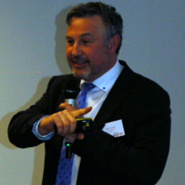 Rudi Truijens