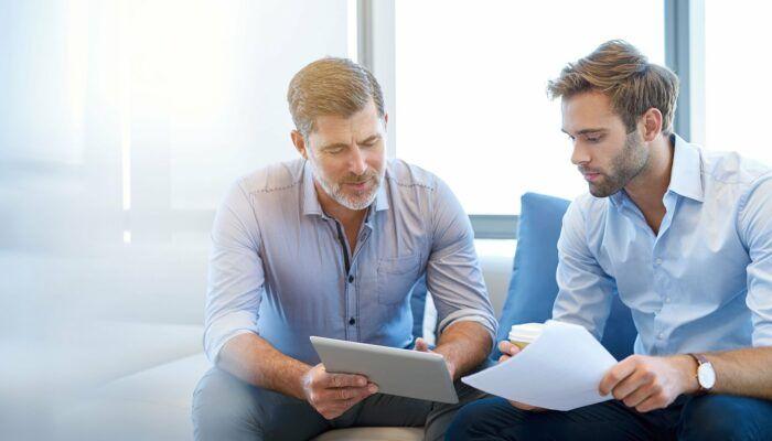 Checklist: help uw klanten optimaal digitaal door de hele customer journey