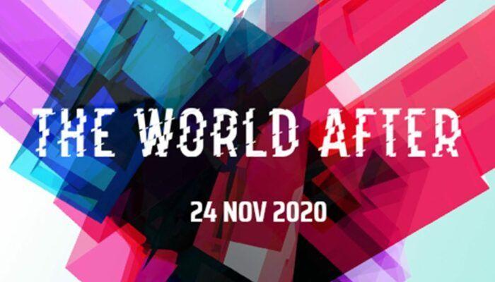 Digital Finance Summit 2020: Hoe evolueren verzekeringen van bescherming naar preventie?