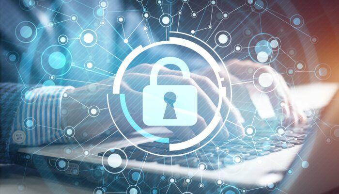 Comment, en tant que courtier, digitaliser en toute sécurité ?