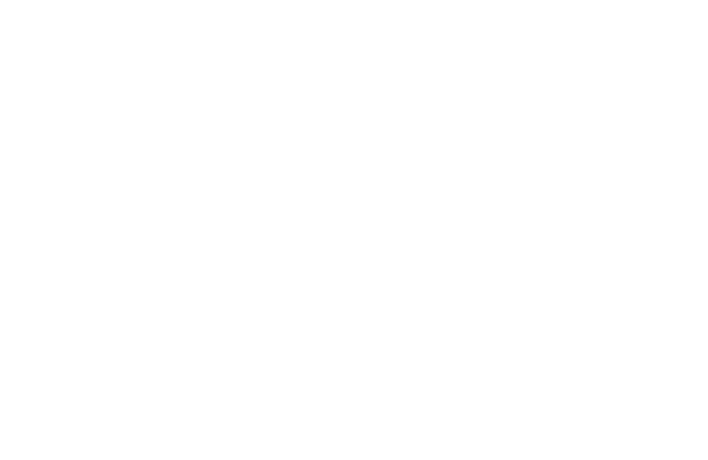 BrokerMail