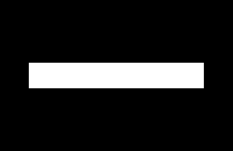 Insucommerce